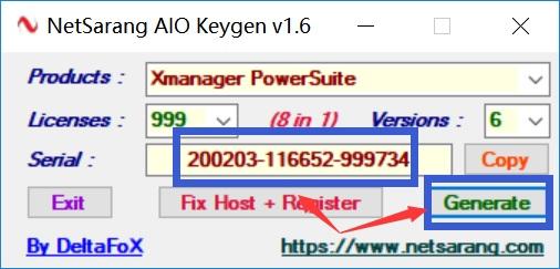 Xmanager注册机.jpg
