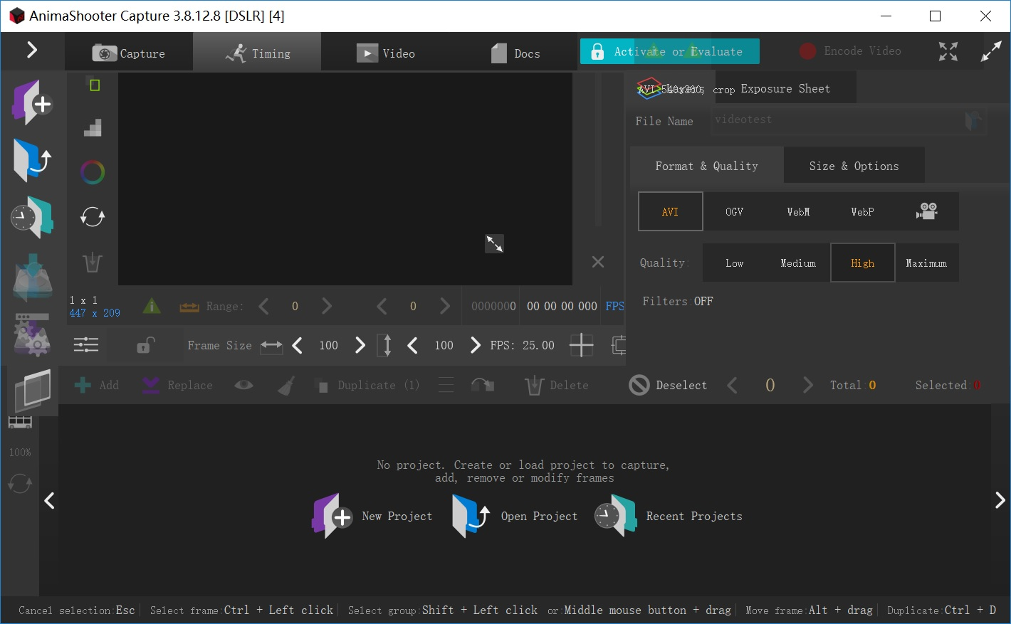 AnimaShooter Capture 破解版.jpg