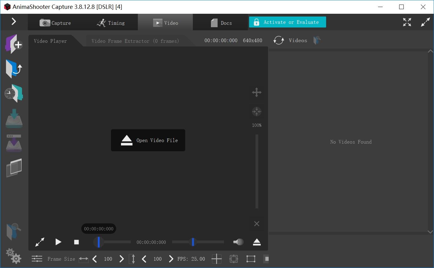 AnimaShooter Capture.jpg