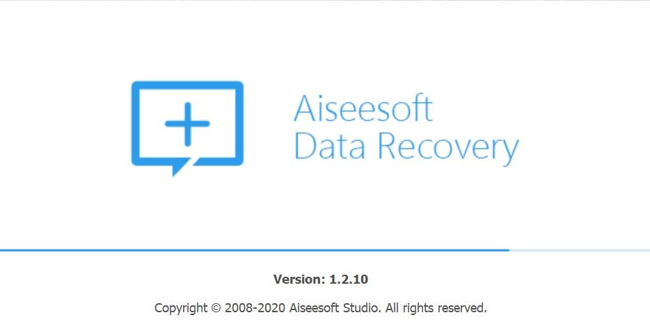 Aiseesoft Data Recovery.jpg