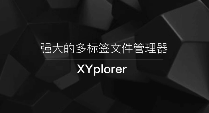 XYplorer .jpg