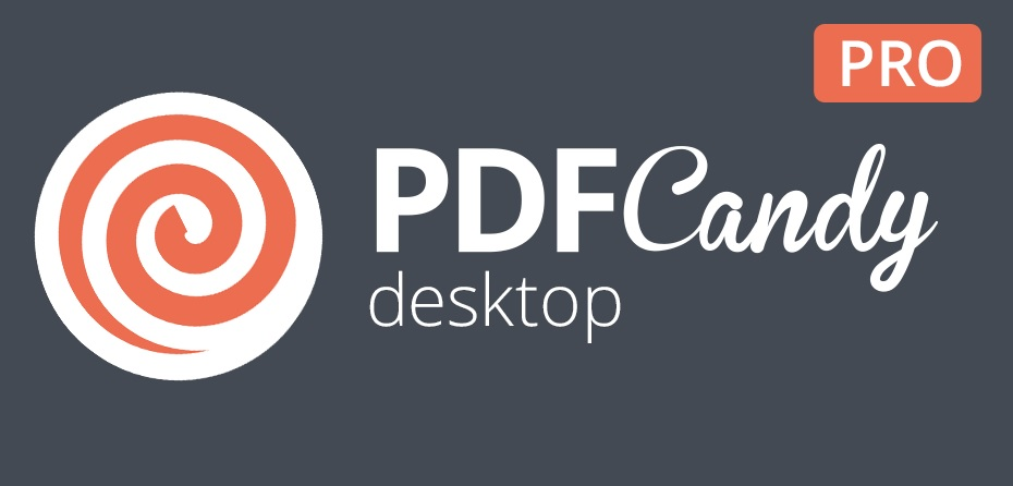 PDF Candy Desktop.jpg