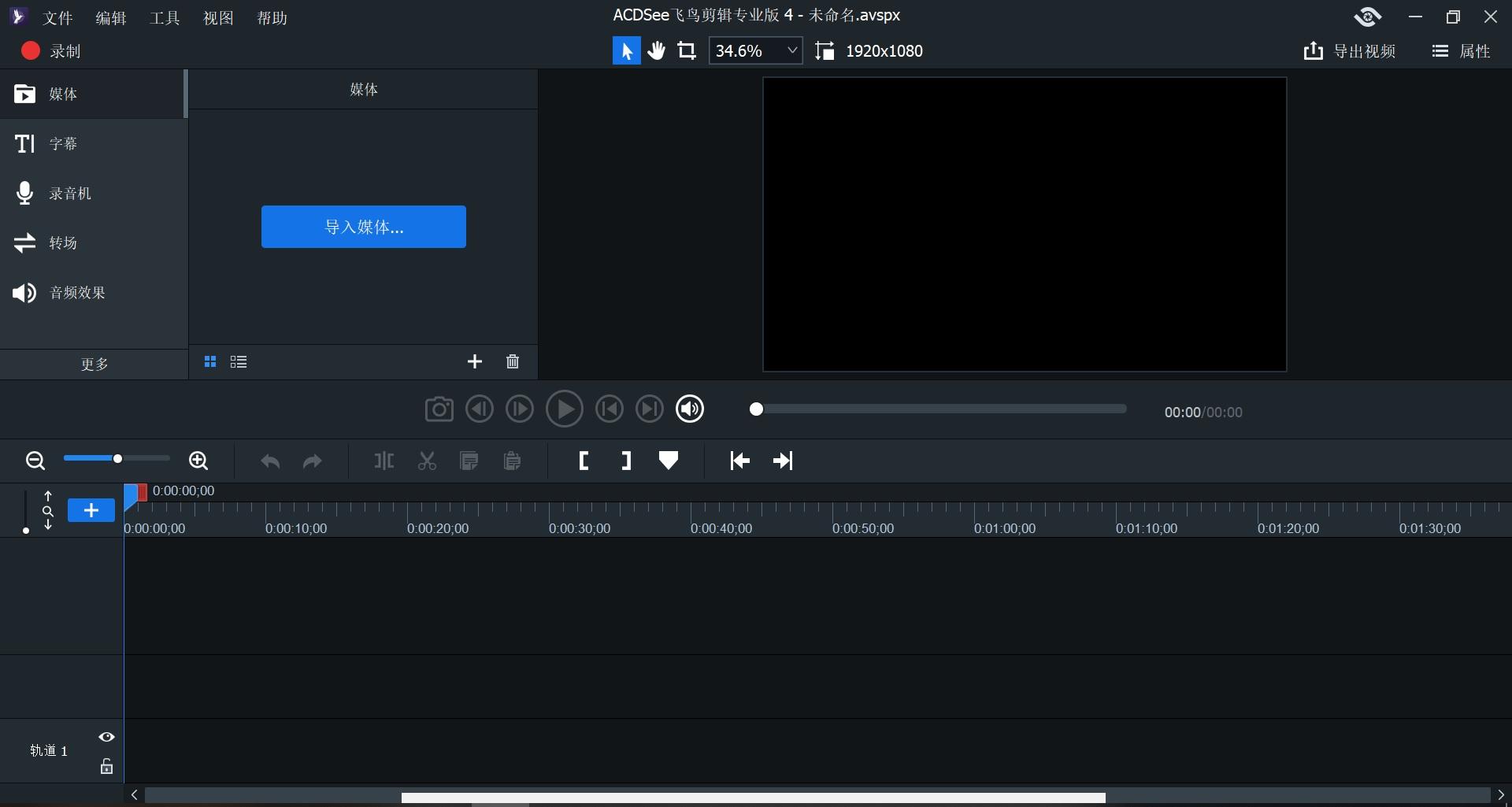 ACDSee Video Studio 4.jpg