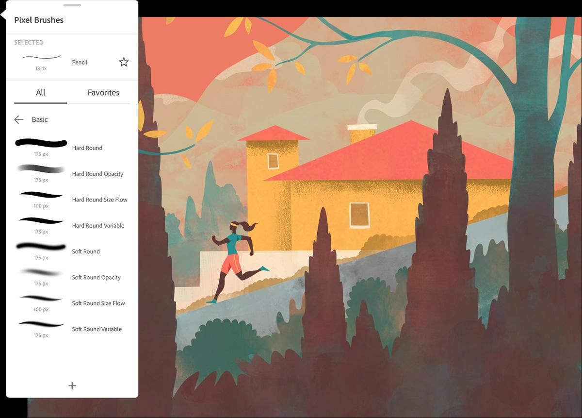 Adobe Fresco 1.3.jpg