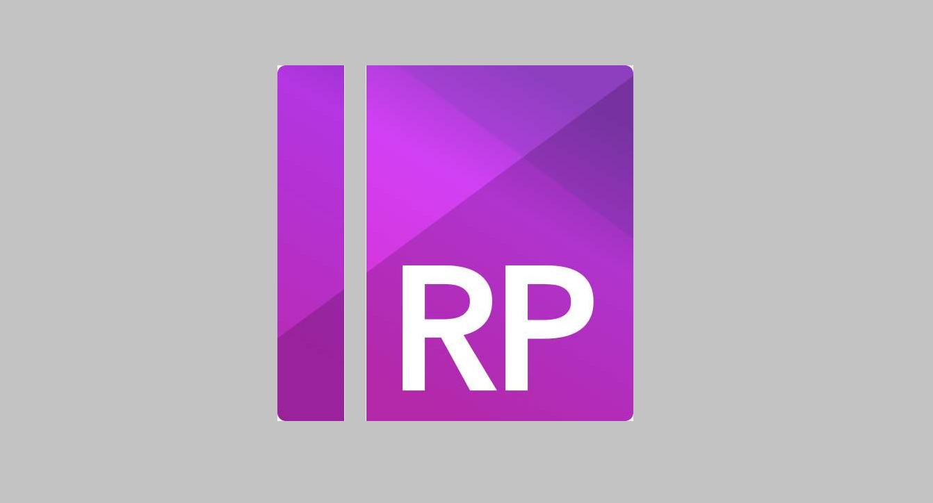 原型设计软件 Axure破解版|Axure RP 9.0.0 绿色破解版(附激活码)