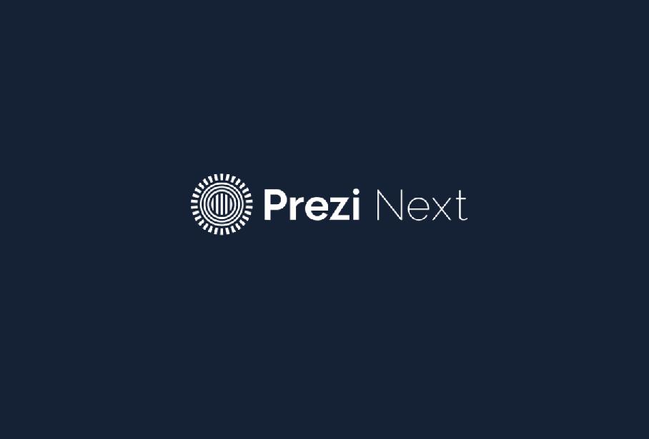 Prezi Next.png