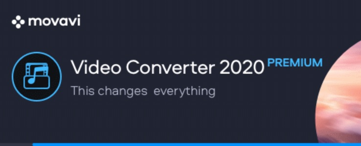 Movavi Video Converter.jpg