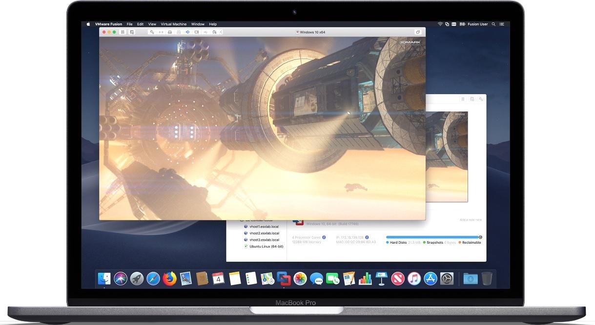 VMware Fusion 破解版.jpg