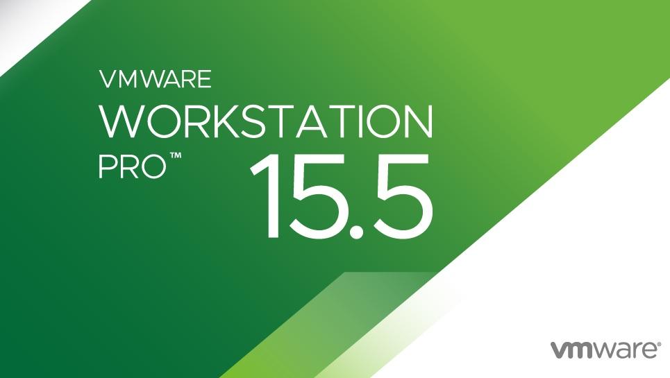 VMware Workstation.jpg