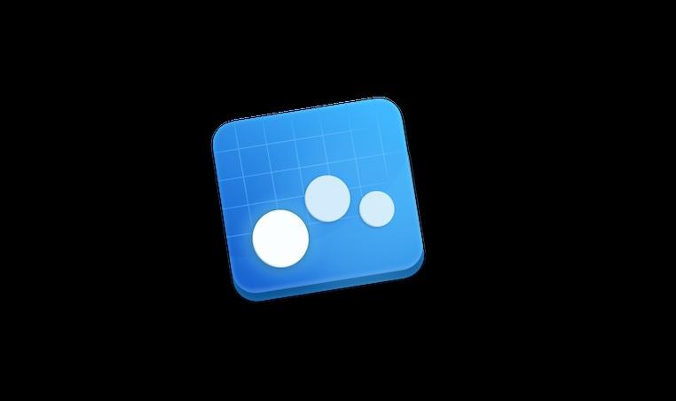 手势增强软件 Multitouch破解版 v1.17.3 for mac 中文破解版(免激活码)