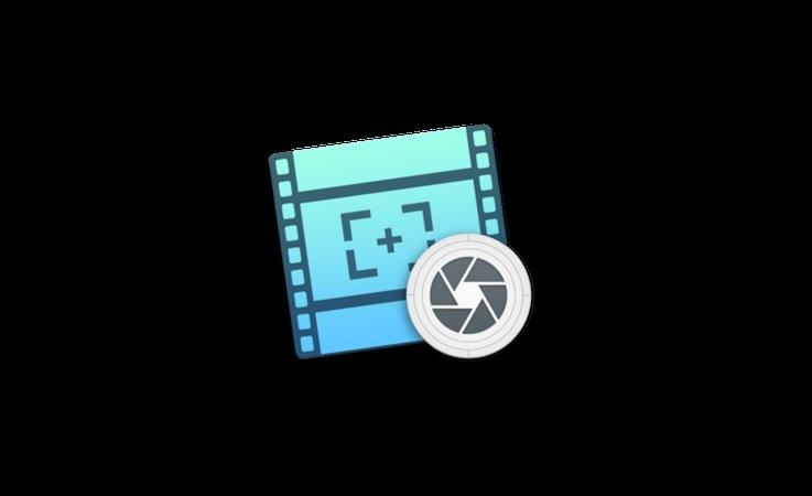 视频截图工具 SnapMotion破解版 for mac 4.4.3 中文破解版(免注册码)