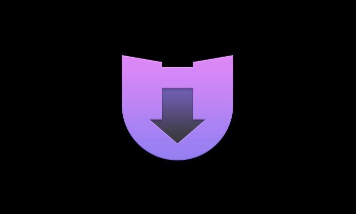 视频下载软件 Downie破解版 for mac 4.0.4 中文破解版(附注册机)