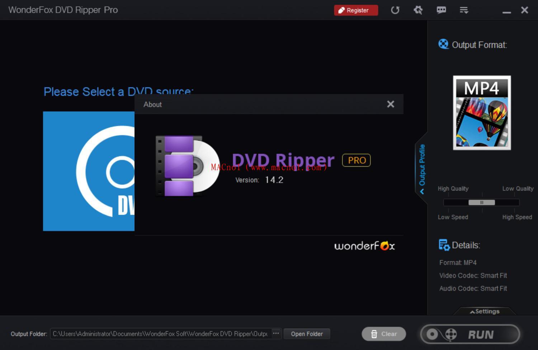 WonderFox DVD Ripper 破解版.jpg