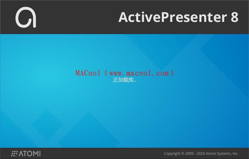 ActivePresenter.jpg