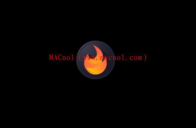 Ashampoo Burning Studio.jpg