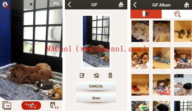 GIF Maker 1.3.jpg