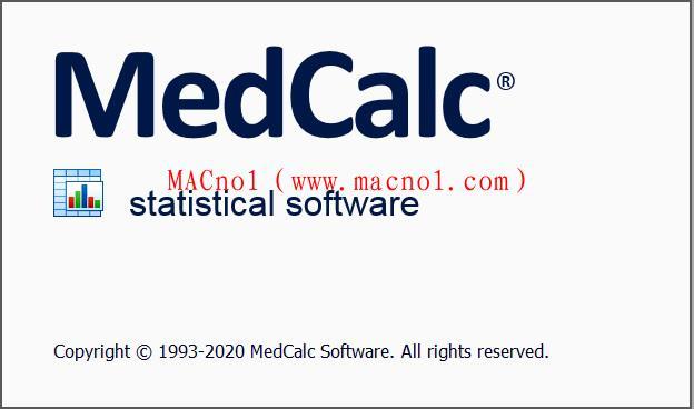 MedCalc.jpg