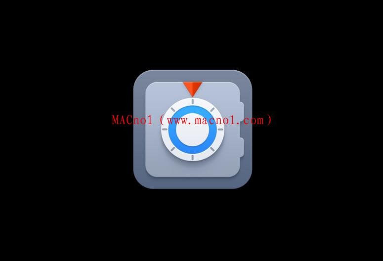 文件同步备份软件 Get Backup Pro for Mac 3.5.4 破解版(附激活码)