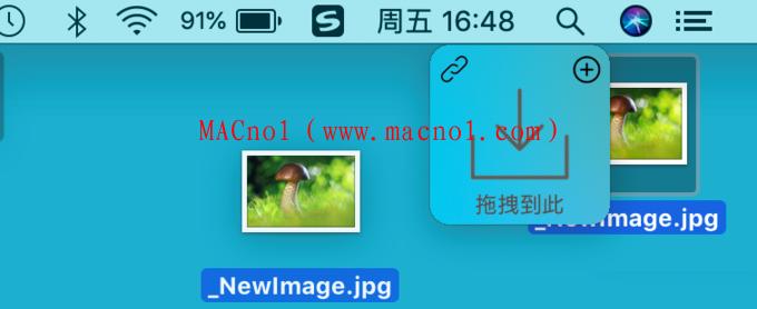 FilePane.png