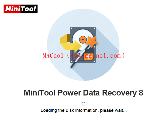 MiniTool Power Data Recovery.png