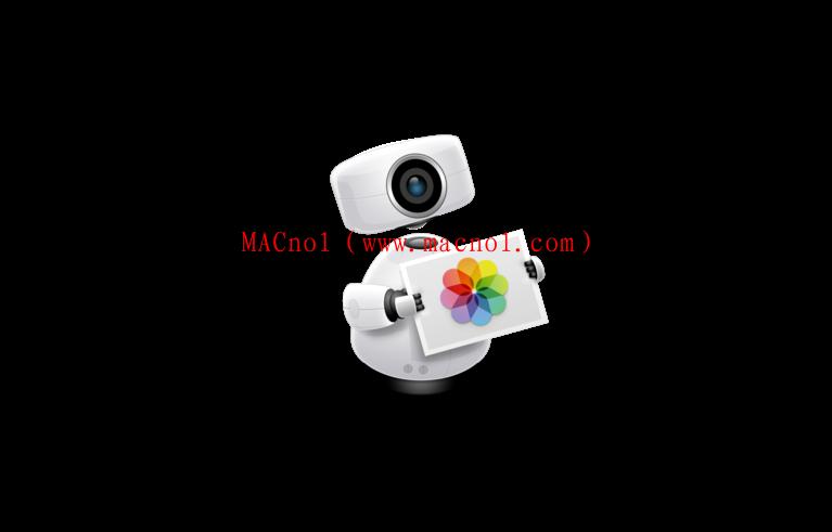 苹果图片管理软件 PowerPhotos for Mac v1.8.0 破解版(附注册机)