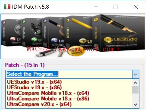 IDM PATCH.png
