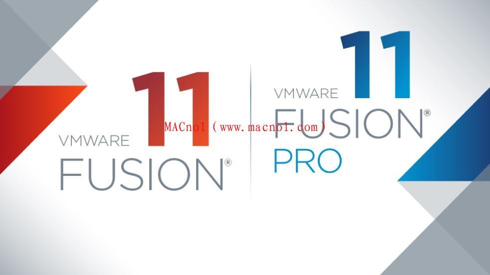 VMware Fusion 11.jpg