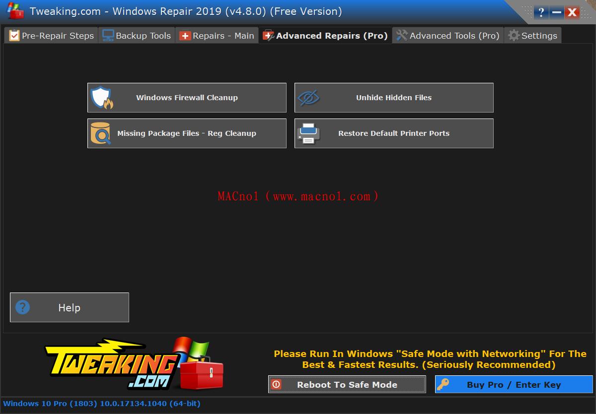 Windows Repair 4.png
