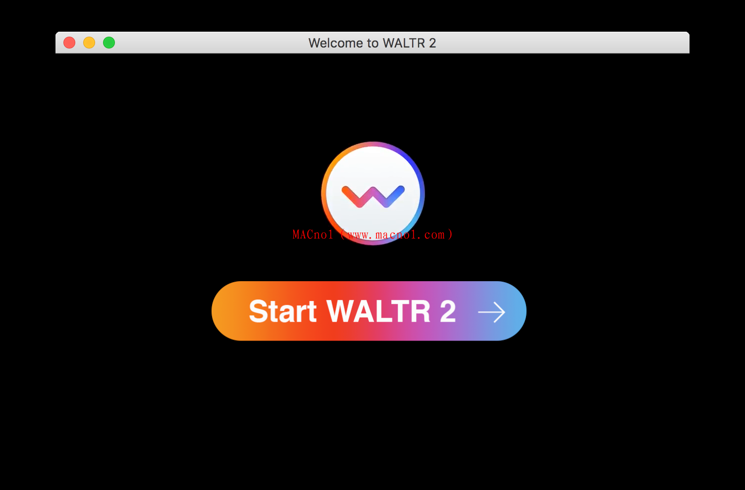 Waltr for Mac 2.png