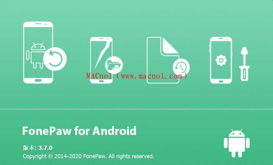 FoneLab Android Data Recovery.png