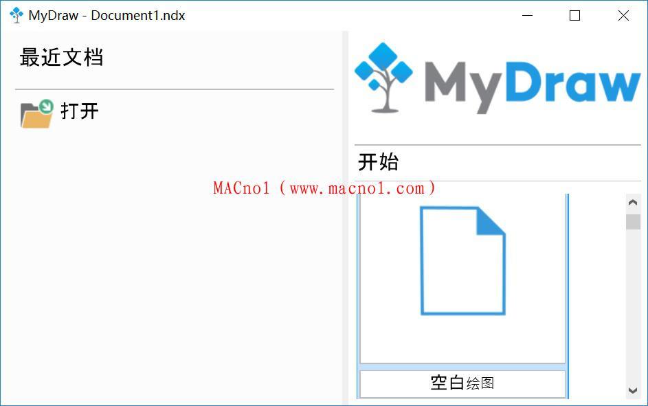 MyDraw.jpg