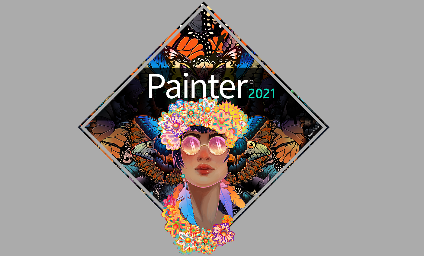 Corel Painter 2021.png
