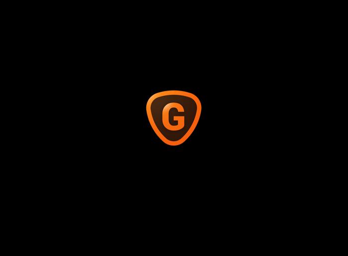 Topaz Gigapixel AI 破解版.png