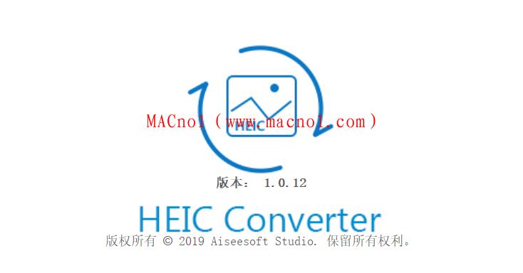 Aiseesoft HEIC Converter.png