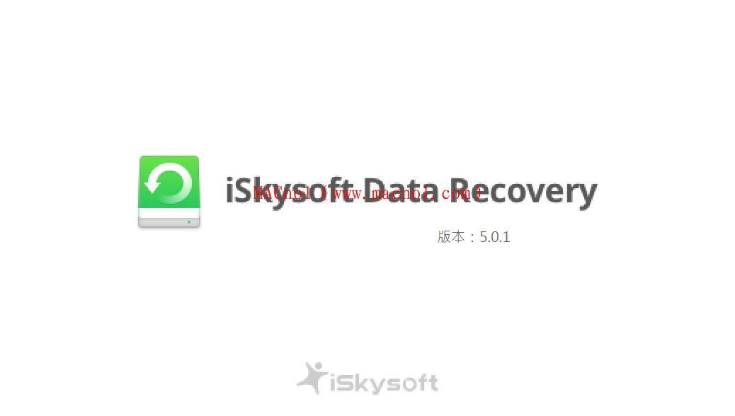 iSkysoft Data Recovery.jpg