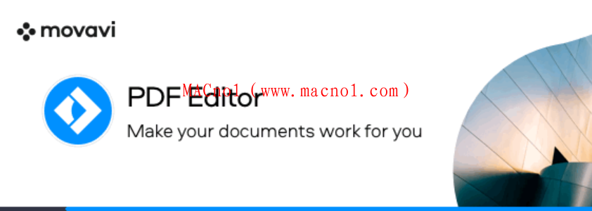 Movavi PDF Editor.png