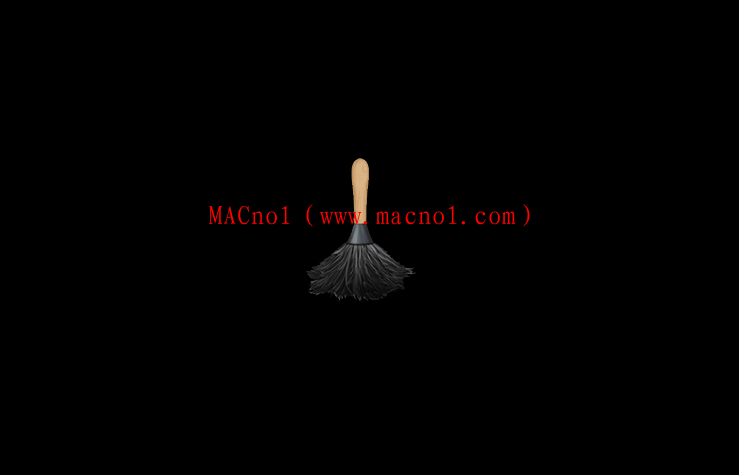 文件自动化整理软件 Hazel for Mac 破解版 v4.4.5 中文破解版(附注册码)
