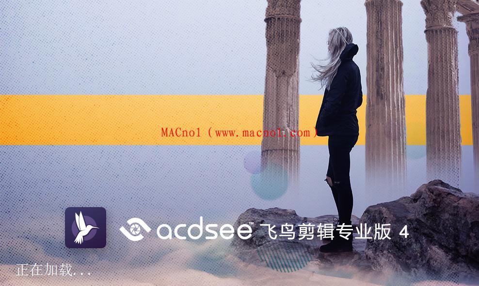 ACDSee Video Studio.jpg