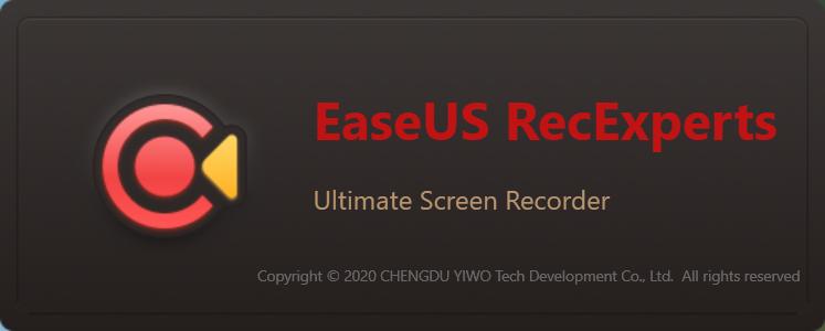 EaseUS RecExperts.png