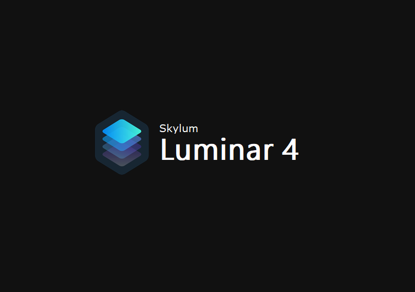 Luminar.png