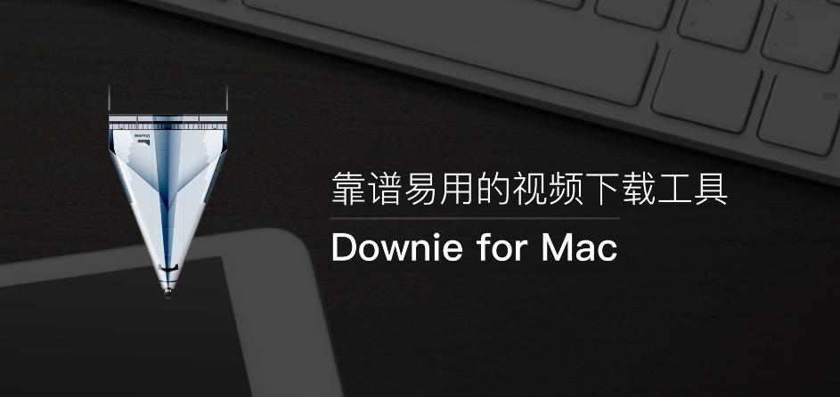 Downie3.jpg