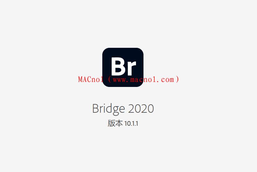 Adobe Bridge.png