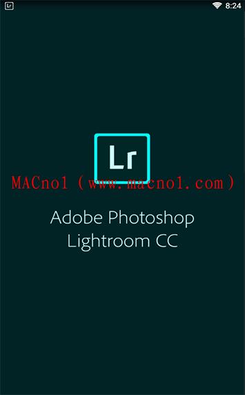 Adobe Photoshop Lightroom 5.png
