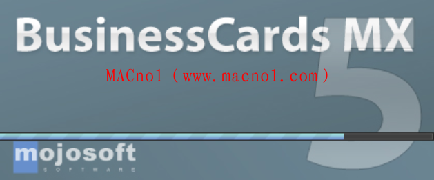 BusinessCards MX1.png