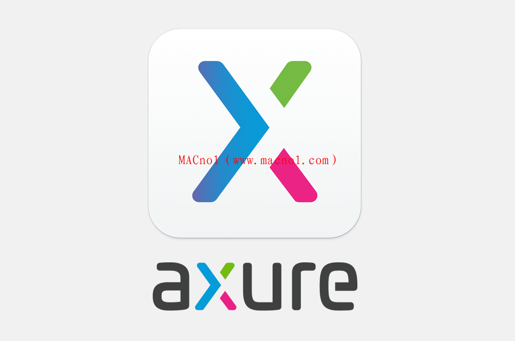 Axure.png