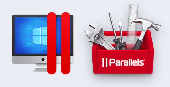苹果虚拟机 Parallels Desktop v15.1.4 for Mac 中文破解版(免激活码)