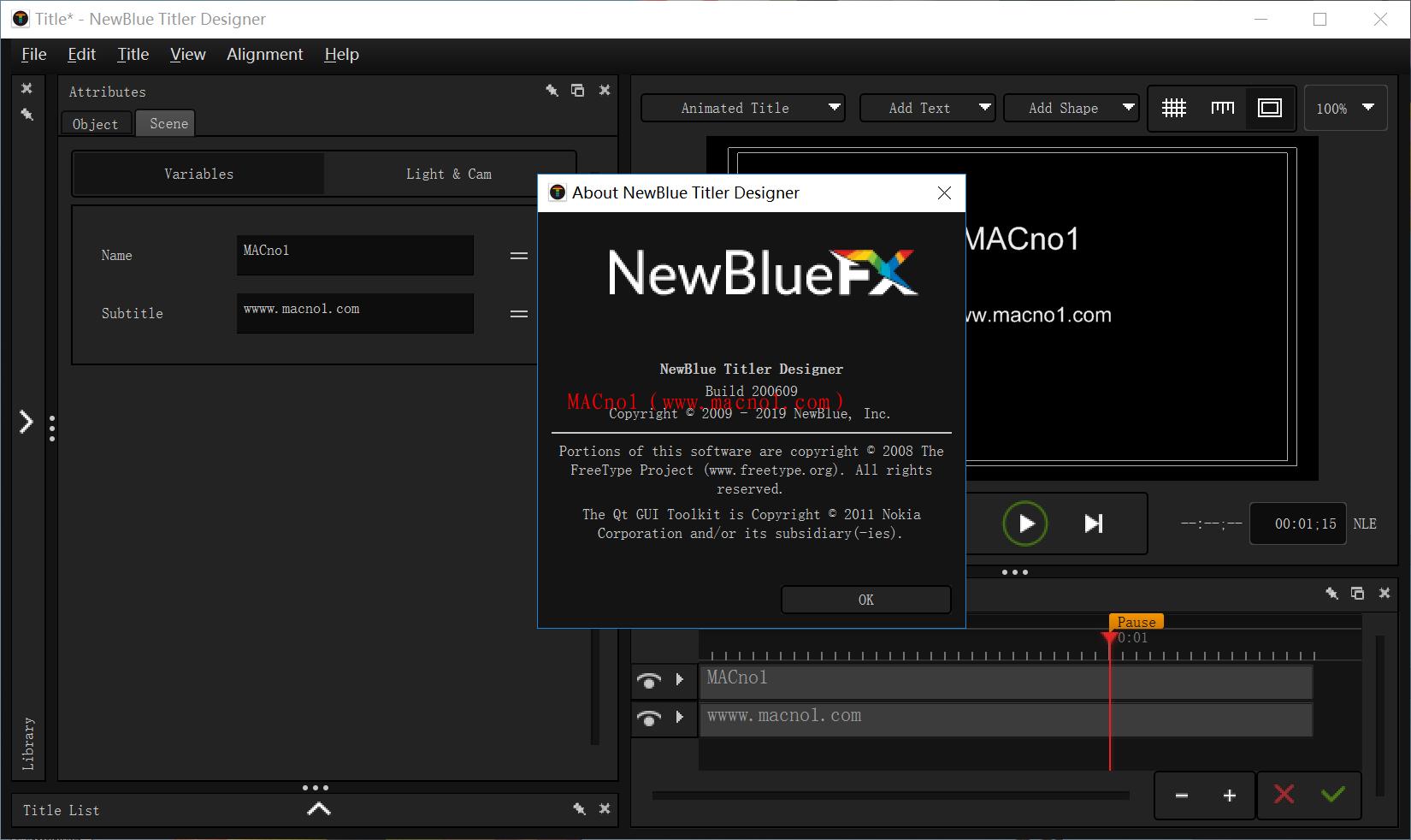 NewBlueFX Titler 破解版.png
