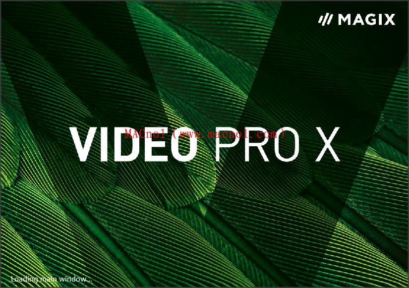 MAGIX Video Pro.png