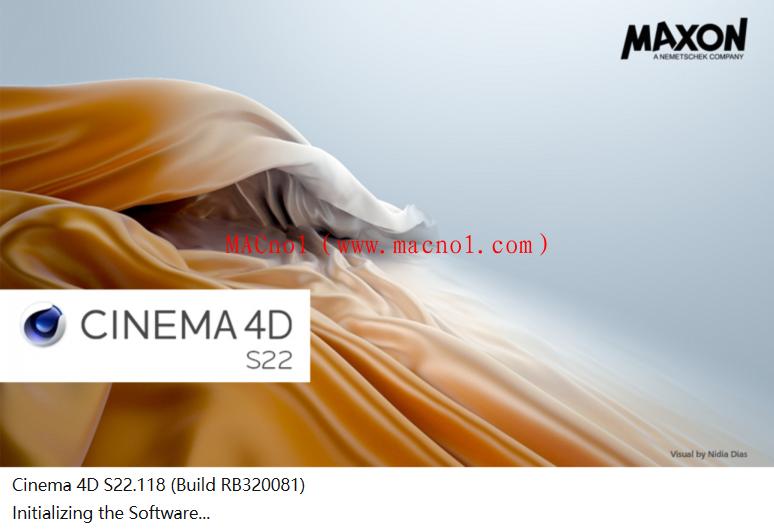 CINEMA 4D Studio.png