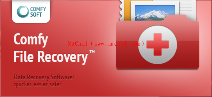 Comfy Data Recovery Pack1.png